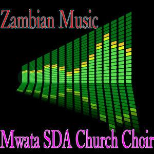 Mwata SDA Church Choir 歌手頭像