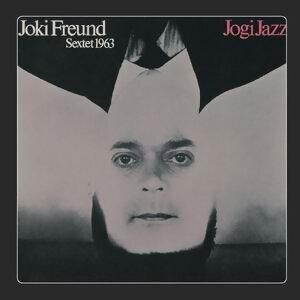Joki Freund Sextet 歌手頭像