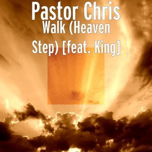 Pastor Chris 歌手頭像