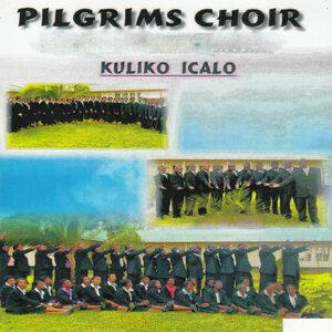 Pilgrims Choir 歌手頭像
