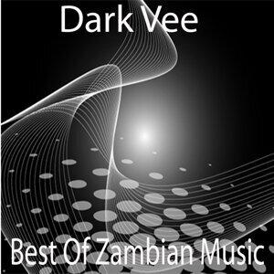 Dark Vee 歌手頭像