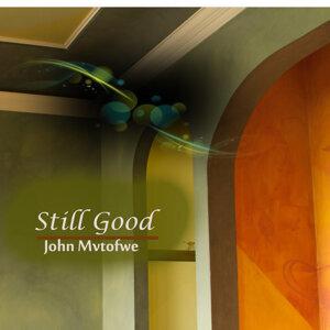 John Mvtofwe 歌手頭像