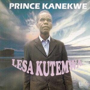Prince Kanekwe 歌手頭像