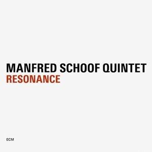 Manfred Schoof Quintet 歌手頭像