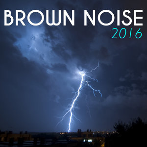 Brown Noise 2016