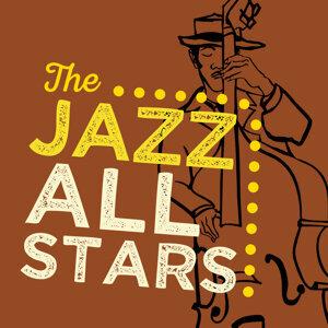 Jazz All Stars 歌手頭像