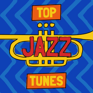 Jazz Hits 歌手頭像