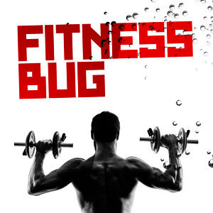 Fitness Bug 歌手頭像