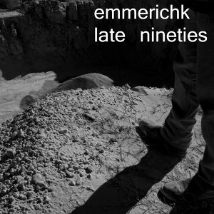 Emmerichk 歌手頭像