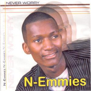 N-Emmies 歌手頭像
