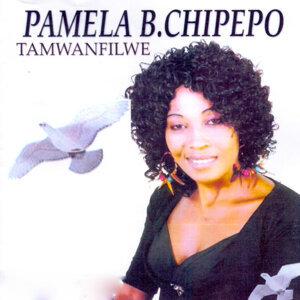 Pamela B. Chipepo 歌手頭像