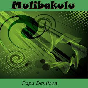 Papa Denilson 歌手頭像