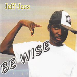 Jeff Jecs 歌手頭像