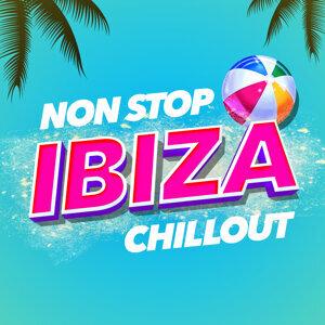 Ibiza Chillout Unlimited 歌手頭像