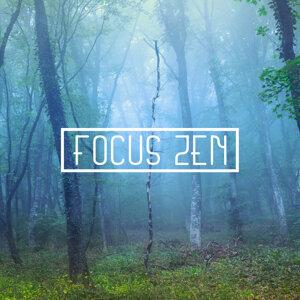 Focus Zen 歌手頭像