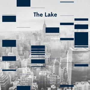 레이크(The Lake) 歌手頭像