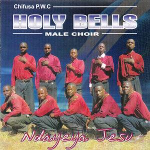 Chifusa PWC Holy Bells Male Choir 歌手頭像