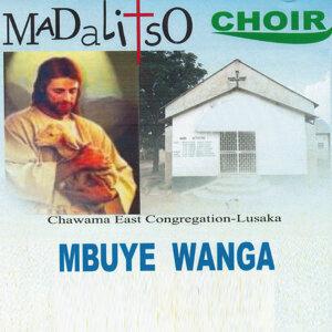 Madalisto Choir Chawama East Congregation Lusaka 歌手頭像