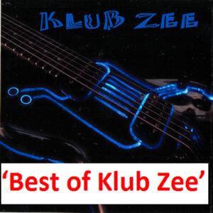 Klub Zee 歌手頭像