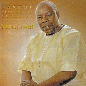 Pastor Christopher Chilomba 歌手頭像
