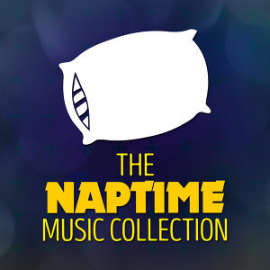 Naptime Music Collection 歌手頭像