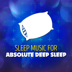 Music for Absolute Deep Sleep 歌手頭像