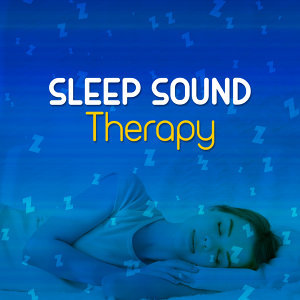 Sleep Sound Therapy 歌手頭像