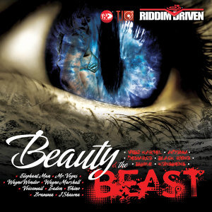 Riddim Driven: Beauty and The Beast 歌手頭像