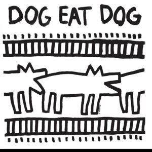 Dog Eat Dog 歌手頭像