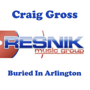 Craig Gross 歌手頭像