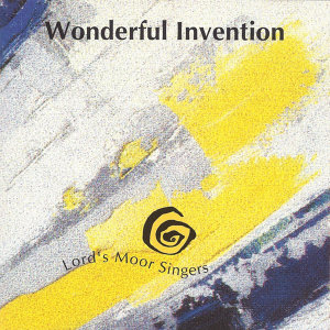 Lord´s Moor Singers 歌手頭像