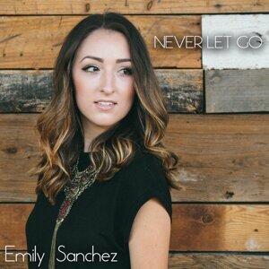 Emily Sanchez 歌手頭像