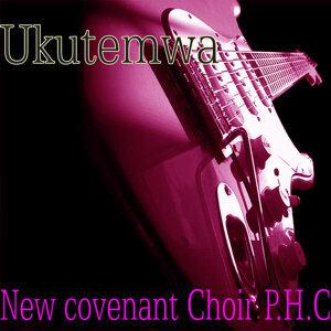 New Covenant Choir P.H.C 歌手頭像
