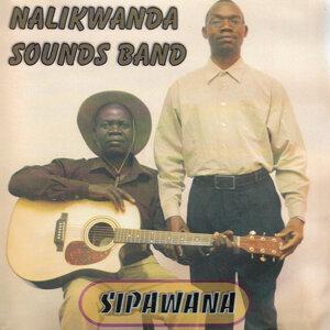 Nalikwanda Sound Band 歌手頭像