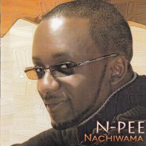N-Pee 歌手頭像
