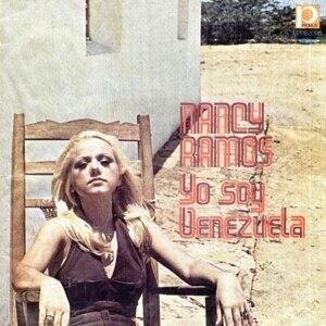 Nancy Ramos 歌手頭像