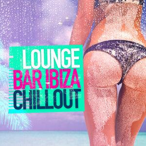 Lounge Bar Ibiza 歌手頭像