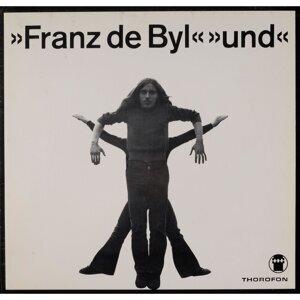 Franz de Byl 歌手頭像