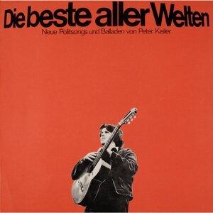 Peter Keiler 歌手頭像