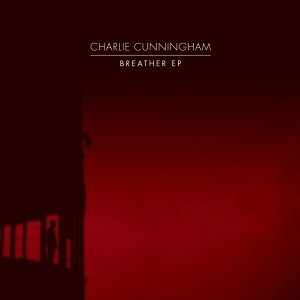 Charlie Cunningham 歌手頭像
