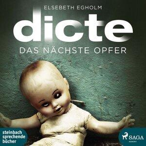 Elsebeth Egholm 歌手頭像