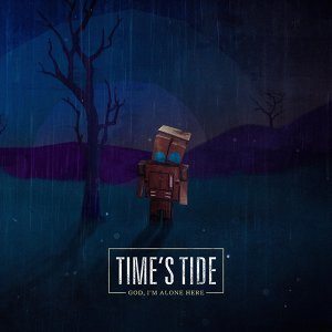 Time's Tide 歌手頭像