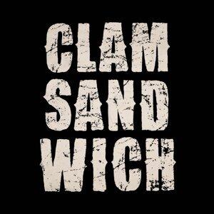 Clam Sandwich 歌手頭像
