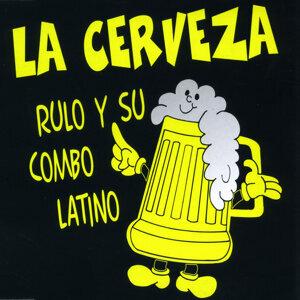 Rulo Y Su Combo Latino 歌手頭像