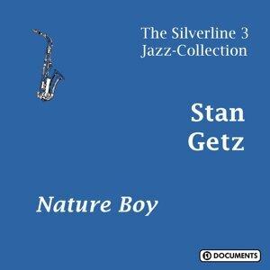 Getz Stan 歌手頭像