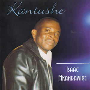 Isaac Mkandawire 歌手頭像
