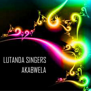 Lutanda Singers 歌手頭像