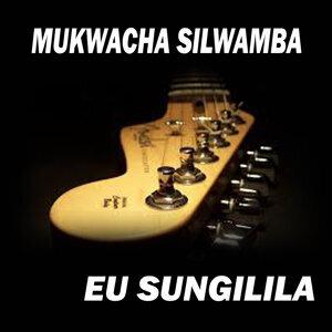 Mukwacha Silwamba 歌手頭像