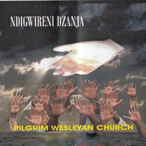 Pilgrim Wesleyan Church 歌手頭像