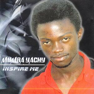 Mumba Yachy 歌手頭像